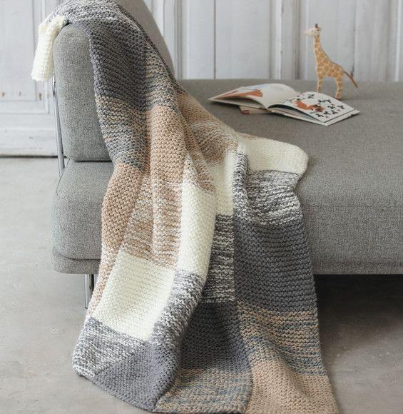 enveloppez vous de douceur et de chaleur le tout avec norm ment de style avec ce mod le de. Black Bedroom Furniture Sets. Home Design Ideas