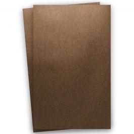 Shine Bronze Shimmer Metallic Card Stock Paper 11 X 17 Ledger Size 107lb Cover 290gsm 100 Pk In 2021 Metallic Paper Shimmer Shine