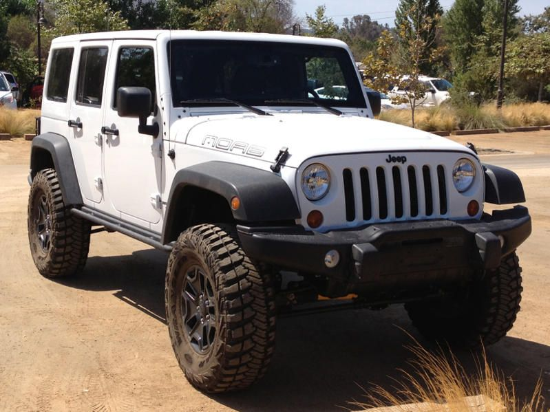 35 S With Stock Wheels Post Em Here Page 68 Jeep Willys Jeep Jeep Jk