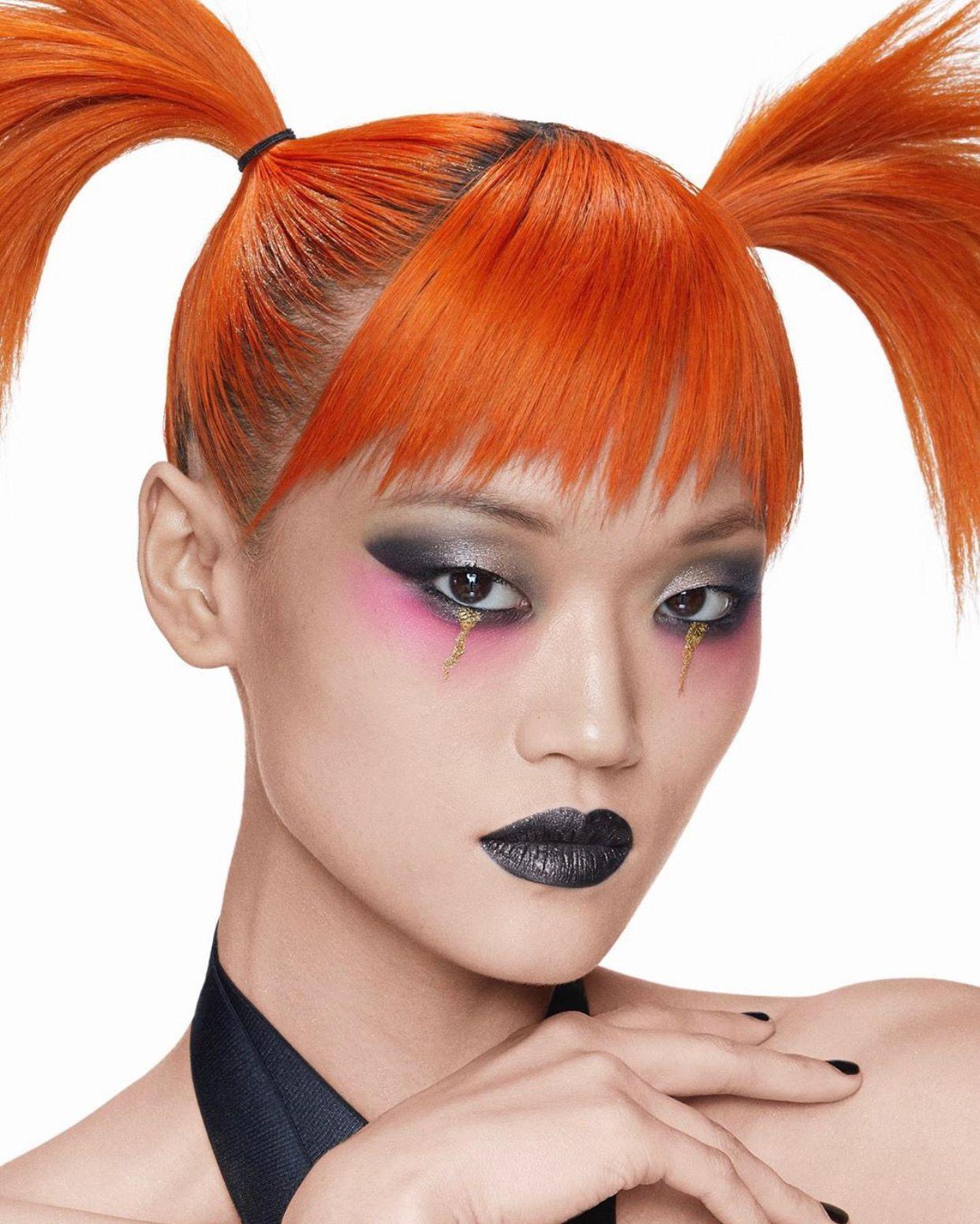 Pin by Cindy Jones on Hair Lady gaga news, Lady gaga