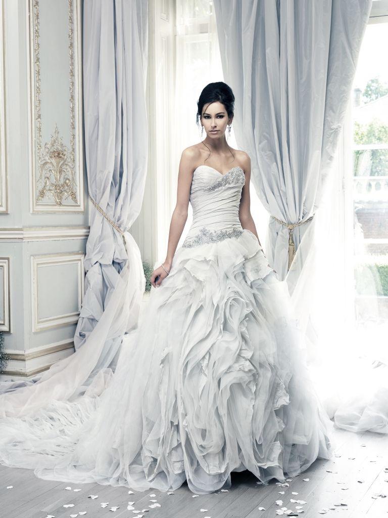 Ian stuart pracatan wedding dresses pinterest ian stuart ian stuart pracatan ombrellifo Images