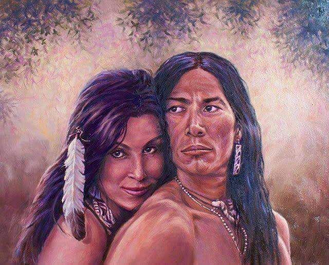 pin by trina marshall on native americans 1 all things native