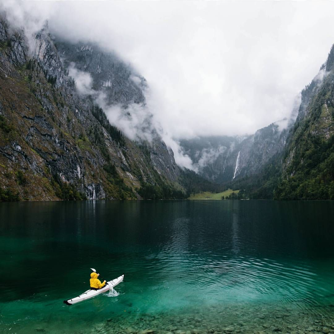 daniel ernst en instagram u201ci saw many great places around the