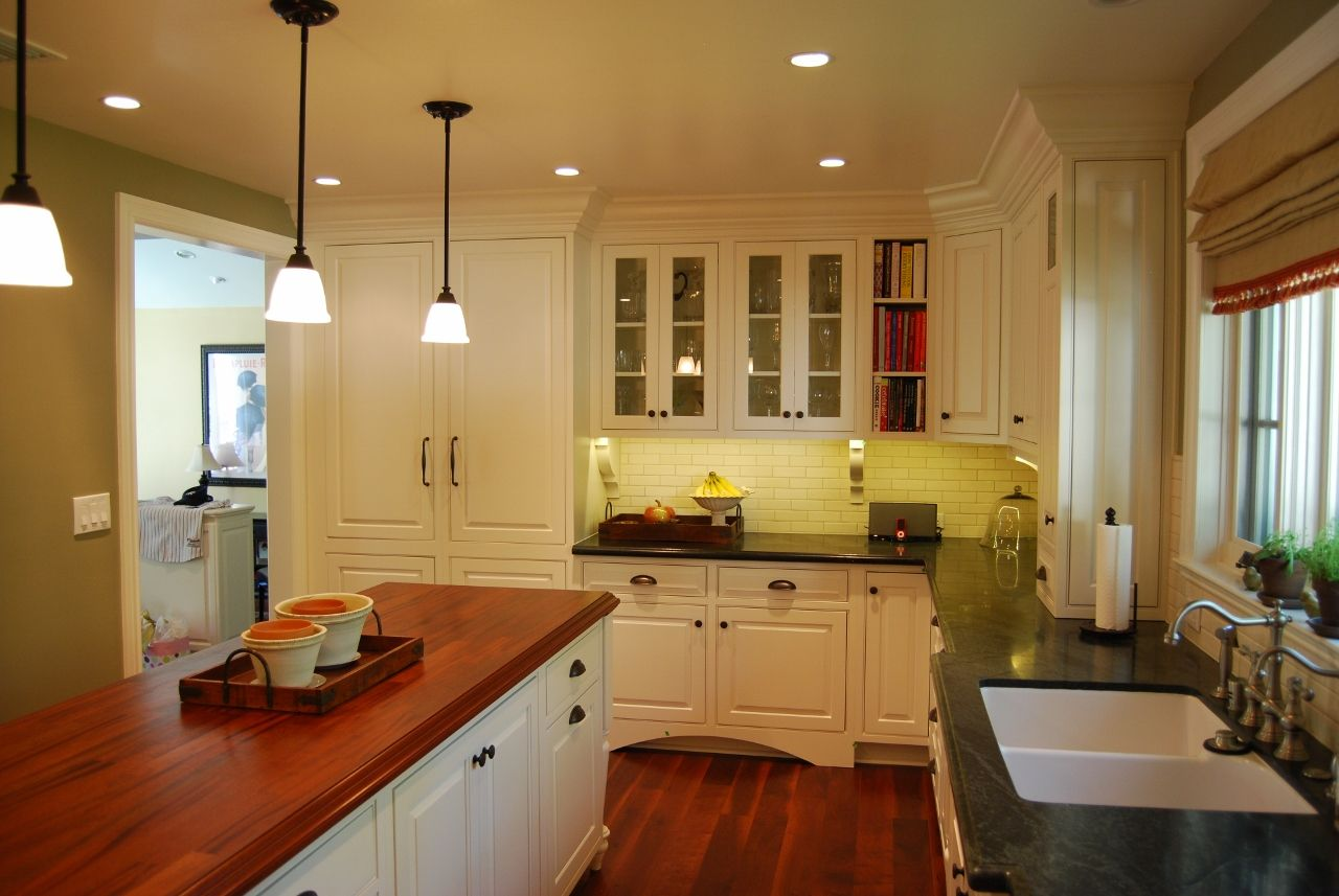 Image result for white kitchen cabinets with soapstone countertops on green soapstone countertops, 180fx formica laminate kitchen countertops, blue grey soapstone countertops, black soapstone countertops,