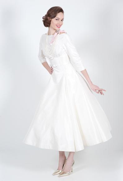 50 styles dressy dresses