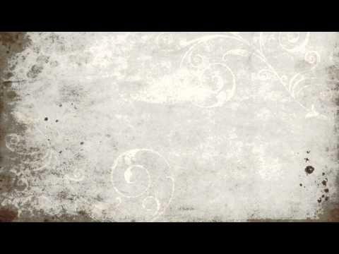 the wolf lyrics by phildel youtube - Youtube Christian Christmas Music