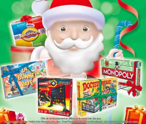 Bon Plan Jeux De Societe Noel 2012 Jeux De Societe Jeux La Bonne Paye