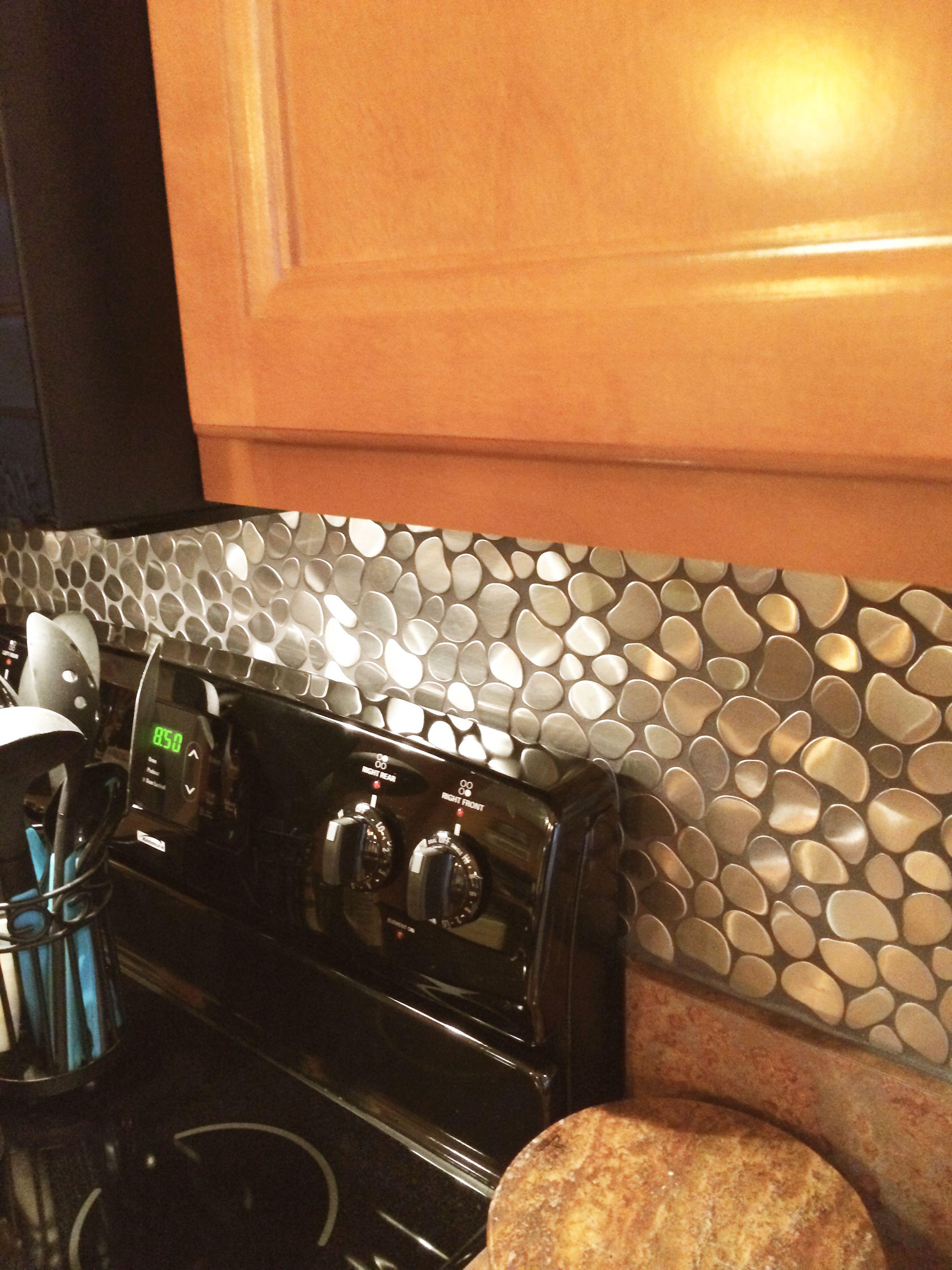 Pin On Tile Install Photos Kitchen Bath Fireplace Design Ideas