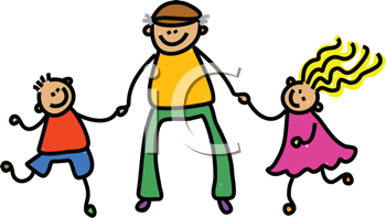 Pin On Grandparents Day Clipart