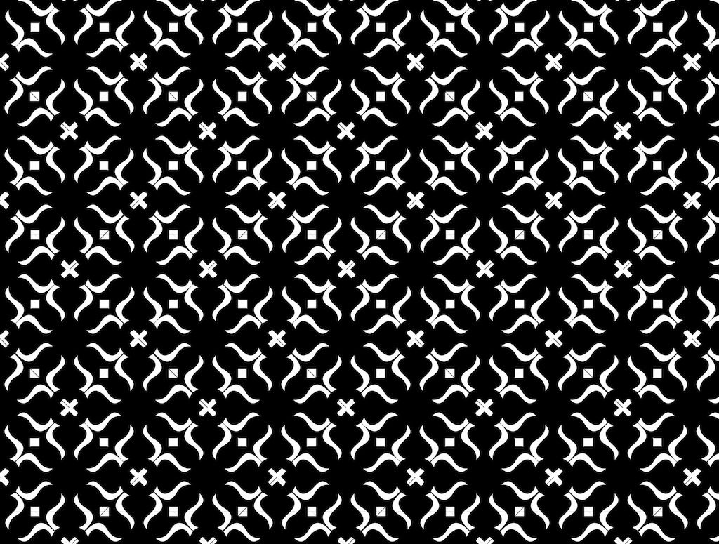 abstract patterns images | Abstract Pattern Vector | Patterns ...