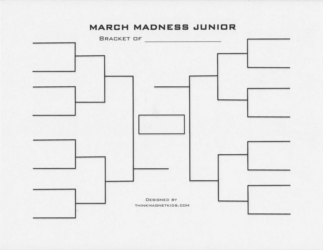 March Madness Is A Holiday Around Here We Decorate Do