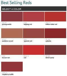 benjamin moore burgundy paint colors yahoo image search on benjamin moore paint code lookup id=83952