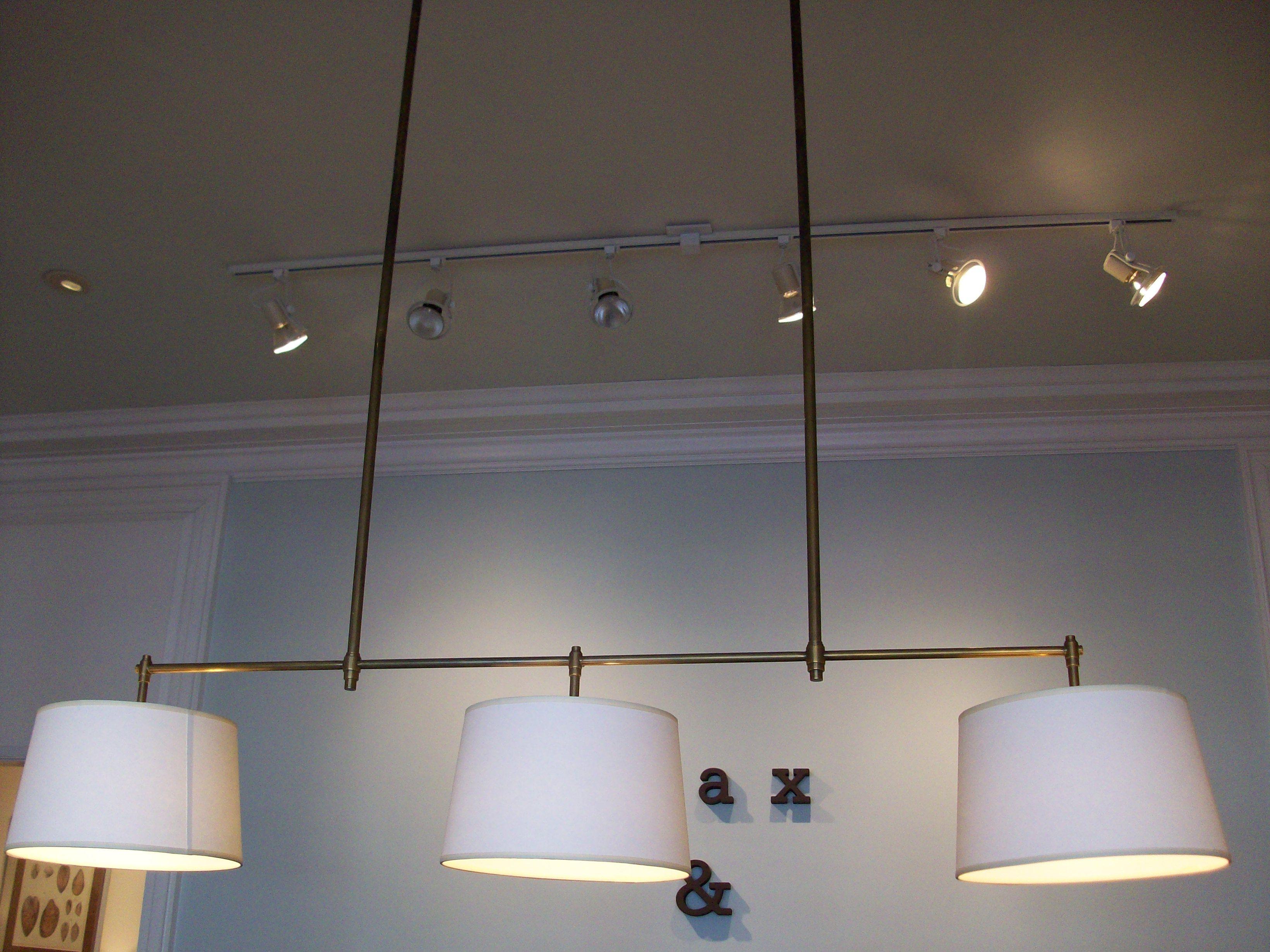 for sunroom from Mrs. Howard 875 Ceiling lights