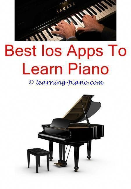 piano how long it takes an adult to learn piano - which ...
