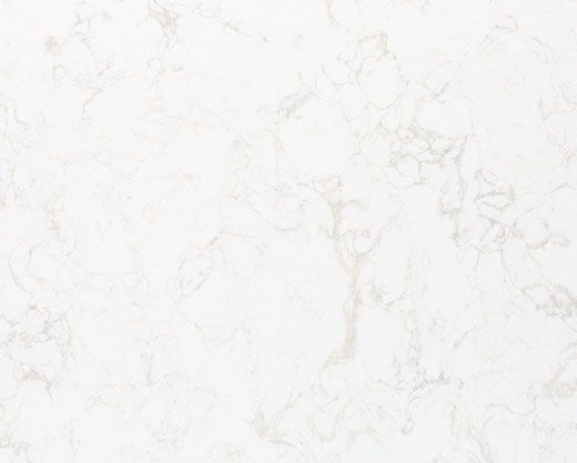 Torquay Quartz Countertops By Cambria Looks Like White