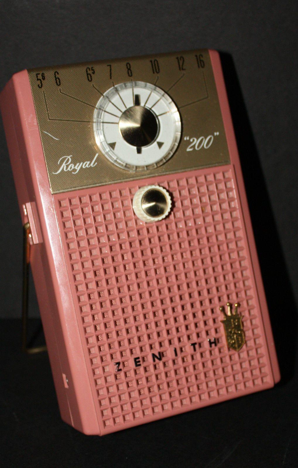 Radio Schematics Additionally Radio Collection On Zenith Transistor