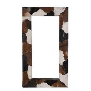Designer Spiegel suche designer spiegel echtem fellrahmen teako ansichten 171742