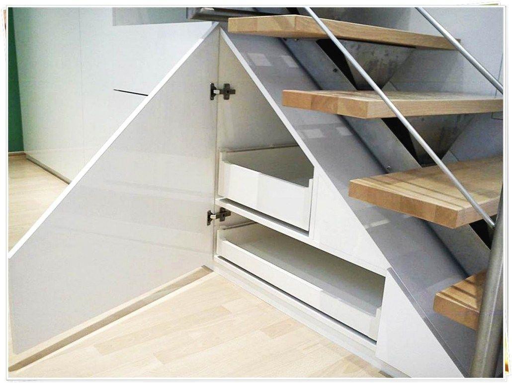 Pin Von Madeleine Wei Auf Sweet Home Schrank Unter Treppe