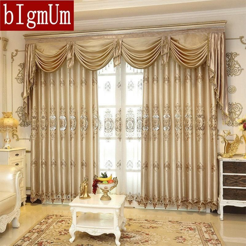 Location Window Use Hospital Cafe Hotel Office Home Function Decoration Full Light Shading B Dormitorio Cortinas Cortinas Para La Sala Decoracion Cortinas