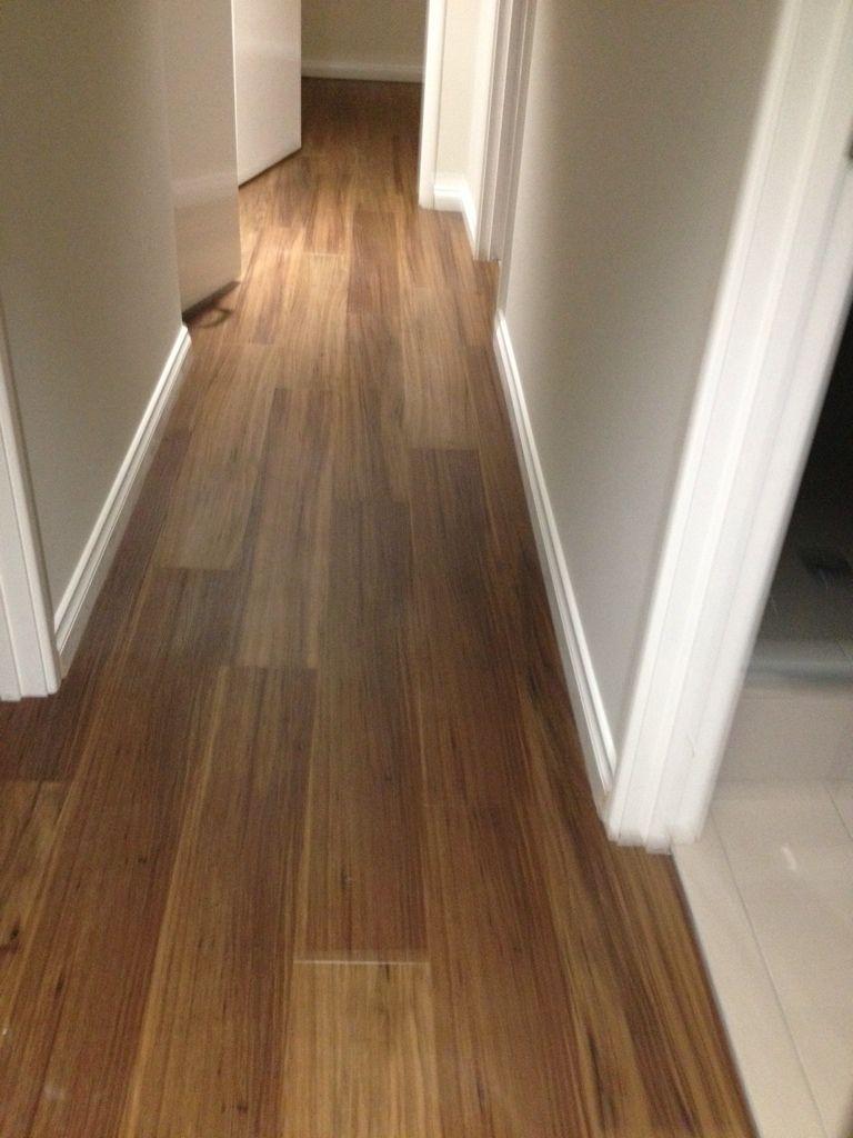 karndean vinyl floor planks van gogh walnut available at flacks flooring cumming ga