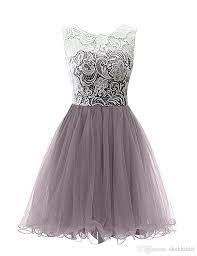 Image result for middle school formal dance dresses #schooldancedresses
