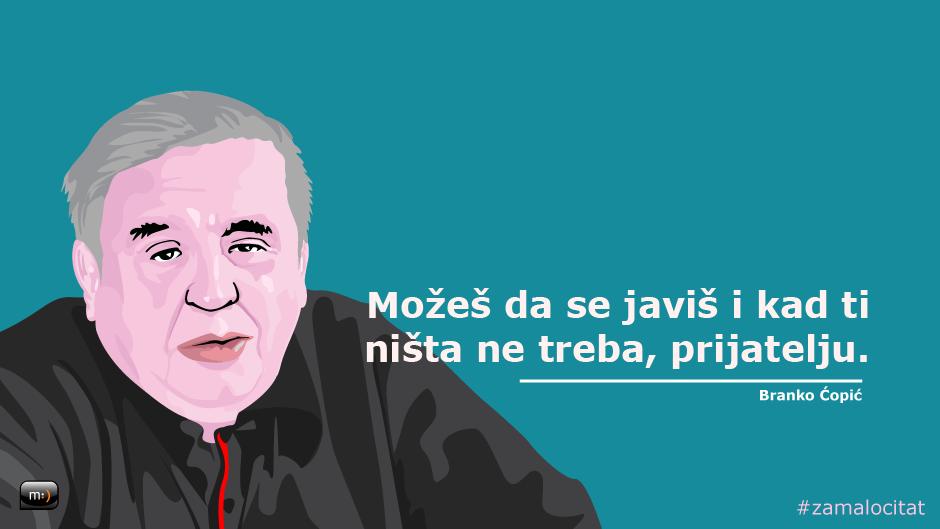 Branko Ćopić  - Page 3 98aaae13a036d88c8d6fb5f352a58cfb