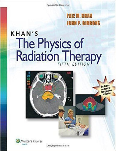 5th the radiation therapy pdf edition of physics