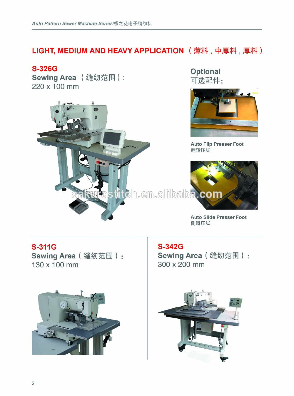 hat sewing machine for sale suppliers and manufacturers alibaba ...
