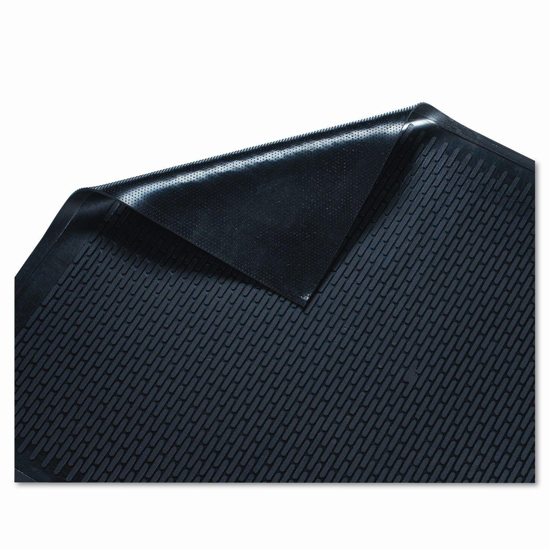 Clean Step Scraper Solid Doormat Door Mat Solid Doors Symple Stuff