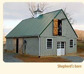 barn with hay loft - Google Search & barn with hay loft - Google Search | Cricket stuff | Pinterest ...