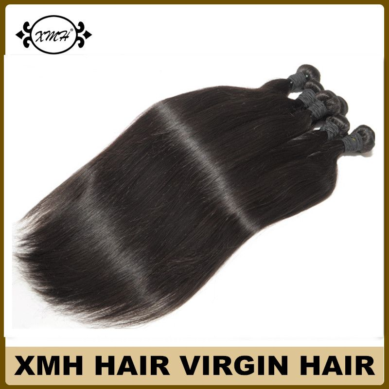 Find More Human Hair Extensions Information about Unprocessed Malaysian Straight Hair Bundles 3 Pcs XMH Hair Products Cheap Malaysian Virgin Hair Straight Remy Human Hair Weave,High Quality product sun,China weave business Suppliers, Cheap product ups from Juancheng County Xingmao Crafts Co., Ltd. on Aliexpress.com