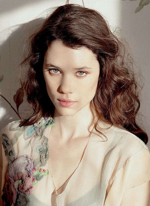 26++ Astrid berges ideas in 2021