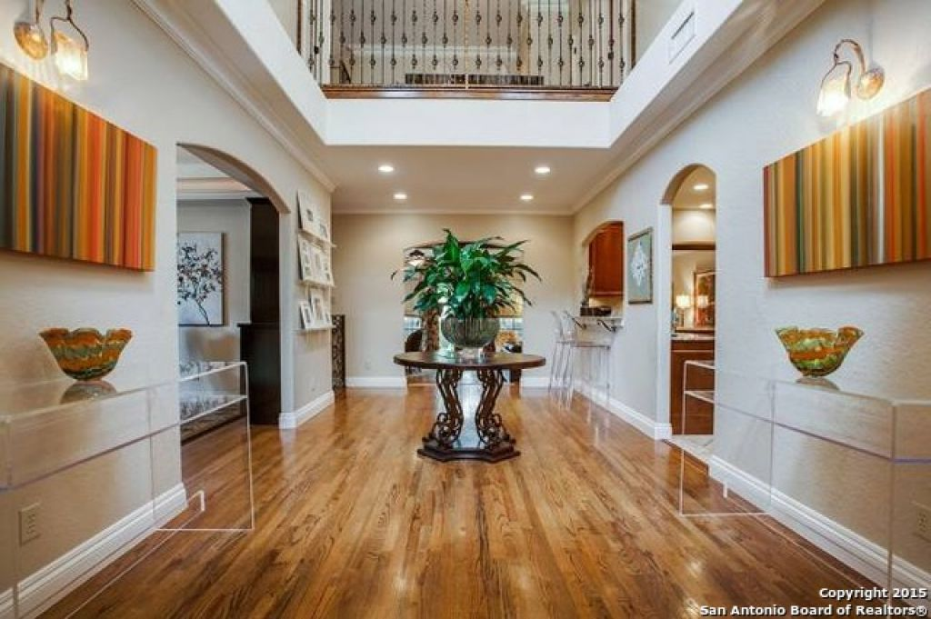 alamo heights school district homes for sale