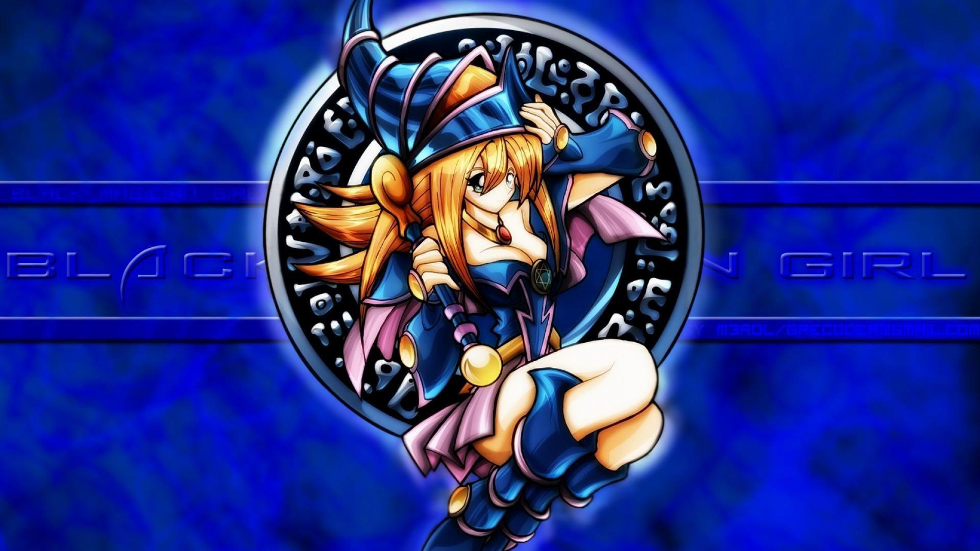 Millenium Ring Yu Gi Oh Anime Background Wallpapers On Desktop