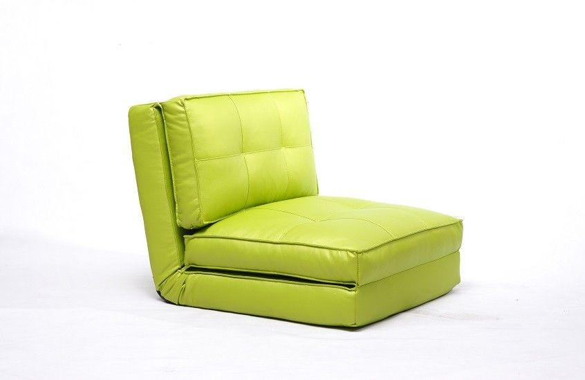 Sill n cama lip en conforama decorakitsch pinterest - Conforama sillon cama ...
