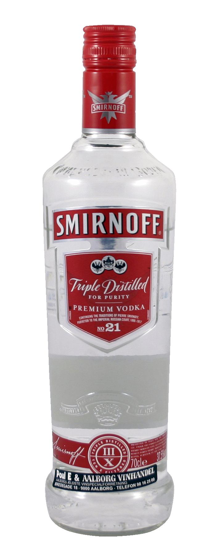 Vodka Png Image Vodka Premium Vodka Smirnoff Vodka