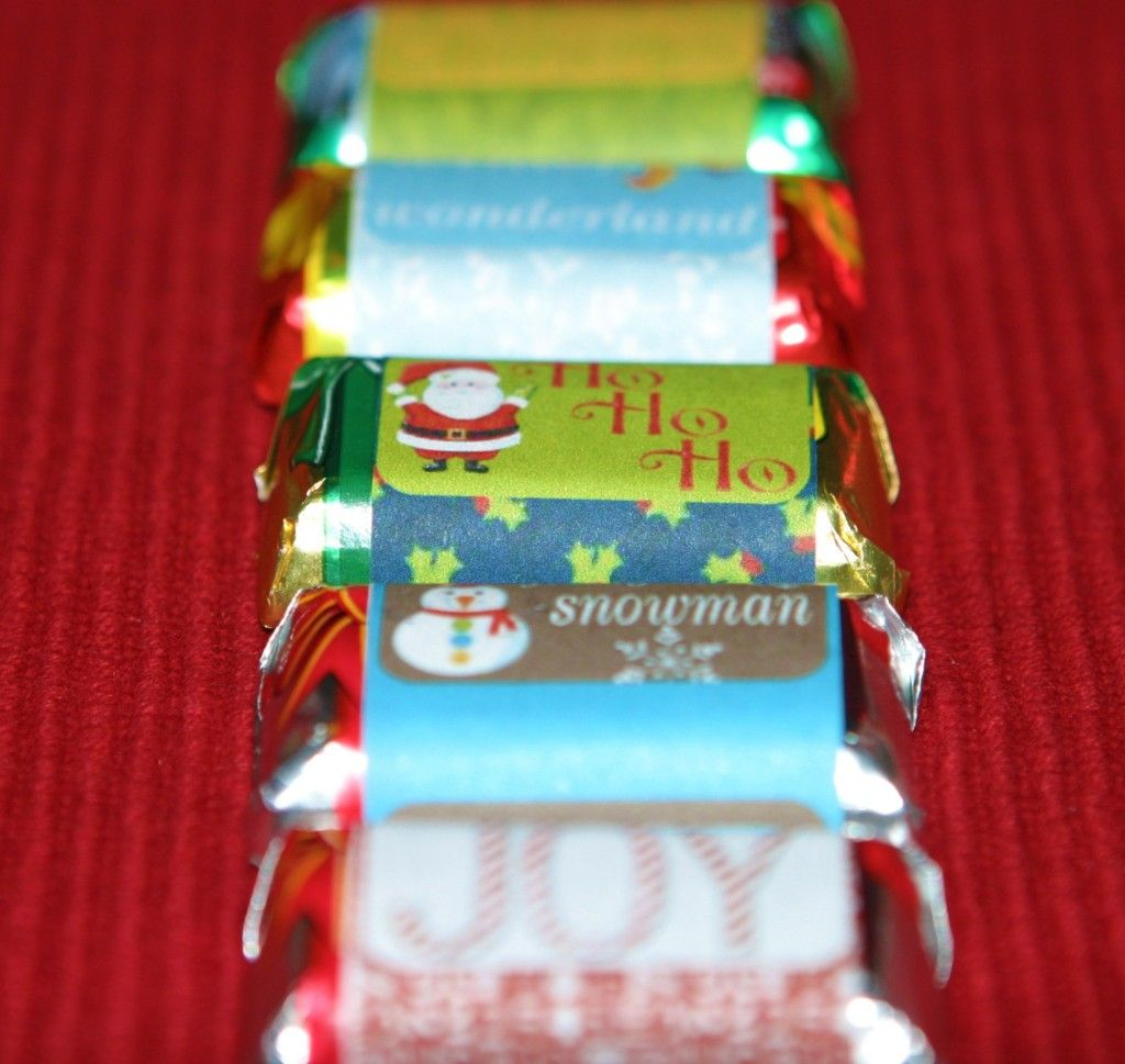 Pin By Irene Taylor On Gift Ideas Christmas Wrapper Christmas Candy Bar Easy Christmas Gifts