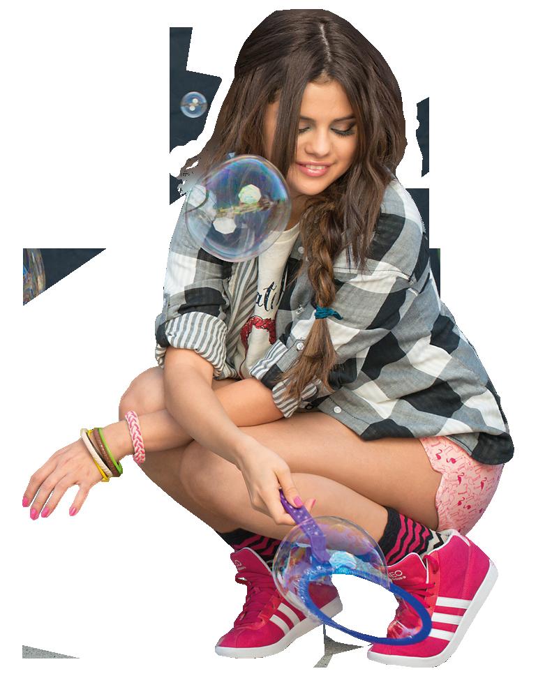 Selena Gomez Png By Bernadett98 On Deviantart Selena Gomez Selena Image