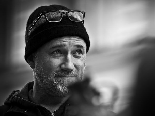 David Fincher Born: David Andrew Leo Fincher August 28, 1962 in Denver, Colorado, USA Best Films: Se7en (1995); Game, The (1997); Fight Club (1999); Curious Case of Benjamin Button, The (2008); Social Network, The (2010); Girl with the Dragon Tattoo, The (2011)