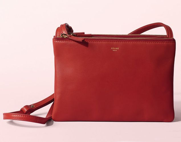 Celine Bag Prices Bags Shoes Price