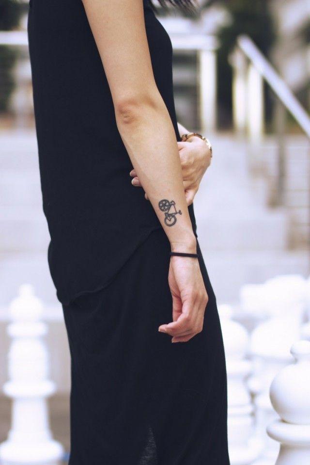 Tatouage Avant Bras 40 Idees Cool Pour Hommes Et Femmes Motors