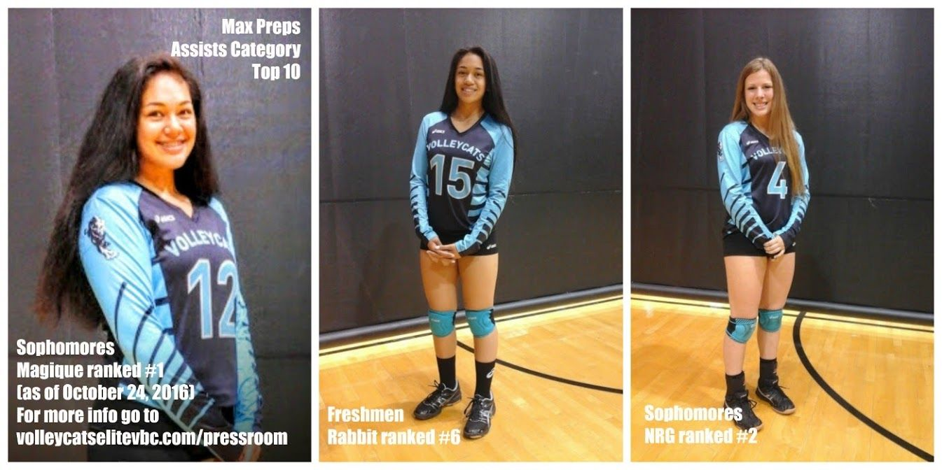 The History Of Volleyball Voice Boot Camp Classes At Stupak Boot Camp Class Volleyball Bootcamp