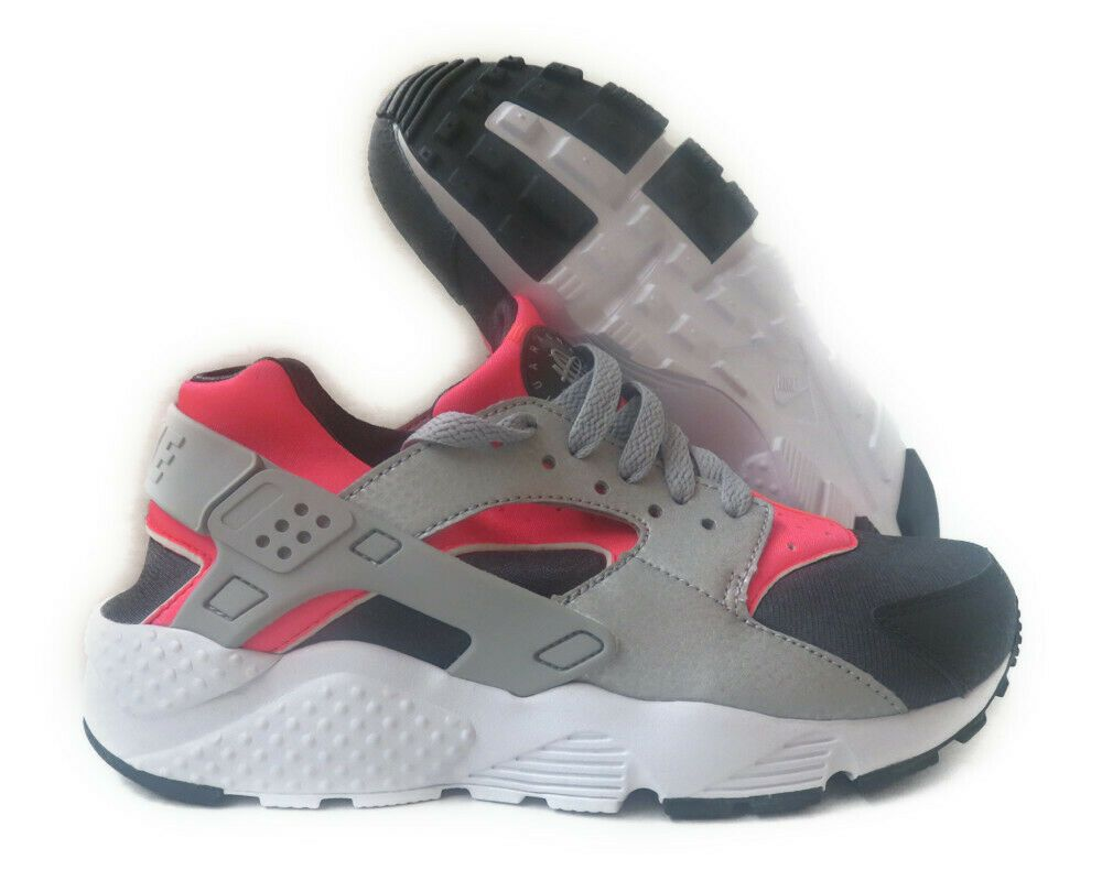 best service 067e5 a1754 eBay #Sponsored 654280-600 Nike Huarache Run (Hot Punch ...