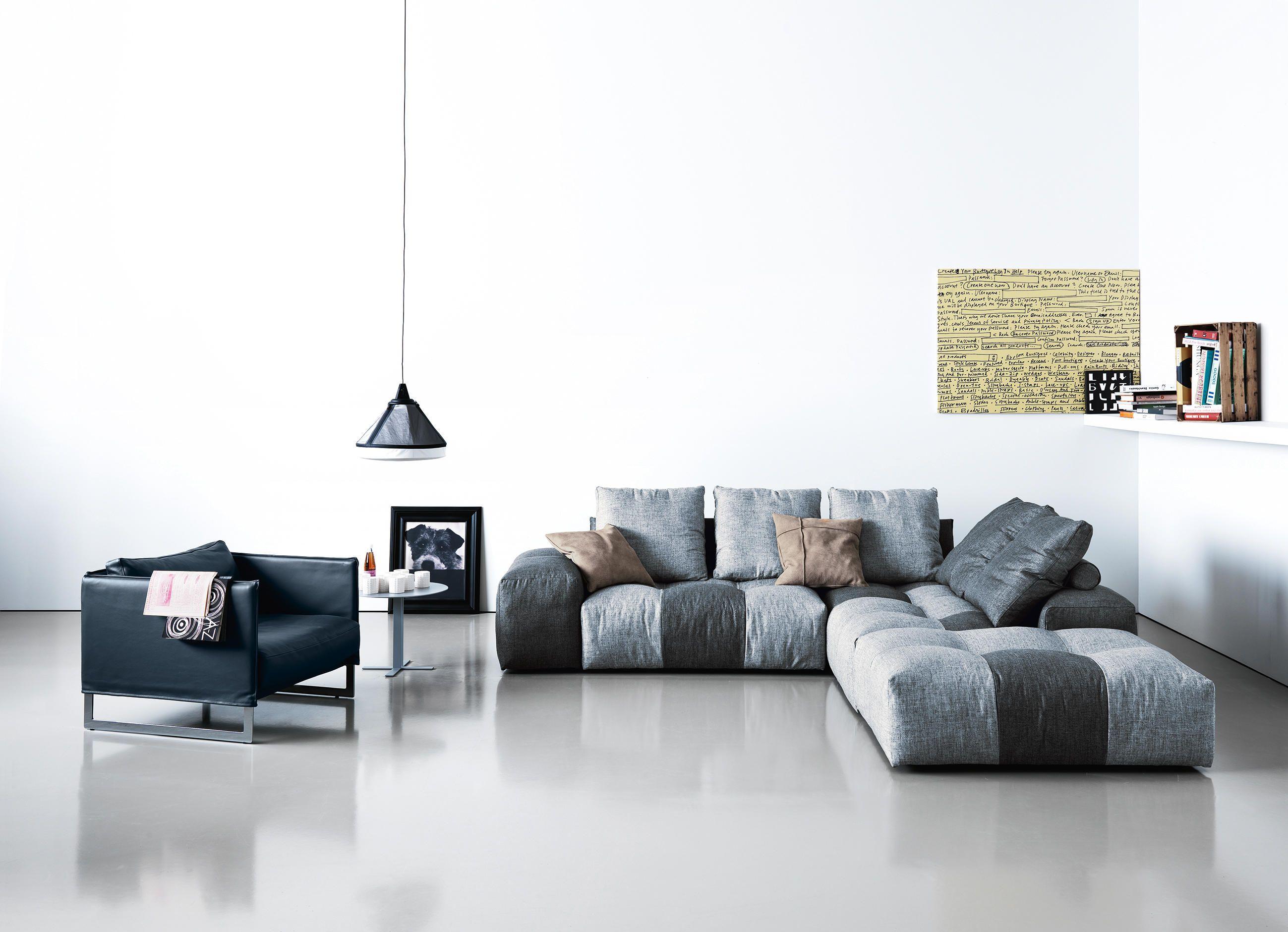 Pixel Sofa Designer Sofas From Saba Italia All Information High Resolution Images Cads Catalogues Con Sofa Design Unique Sofas Fabric Sofa Design