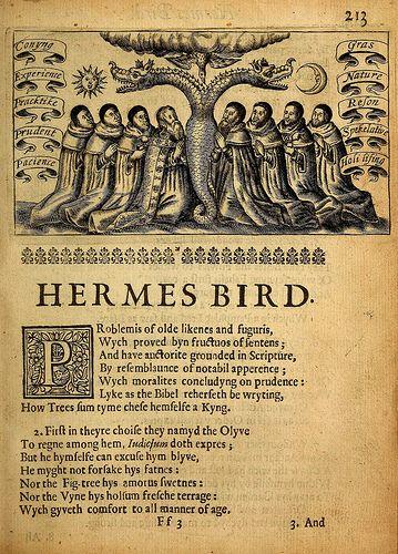 010-Theatrum chemicum britannicum…1652- Elias Ashmole