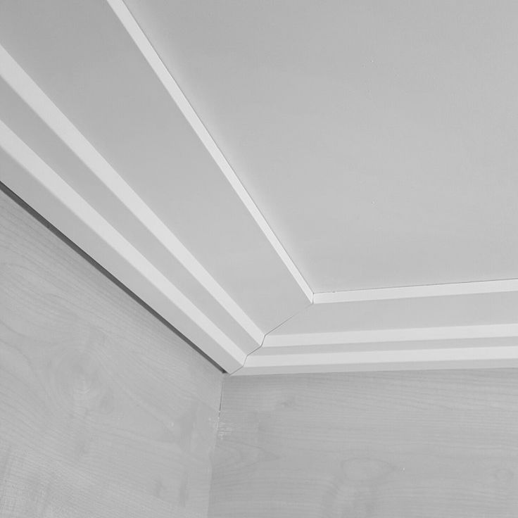 Image result for ceiling cornice moulding   New home ideas ...