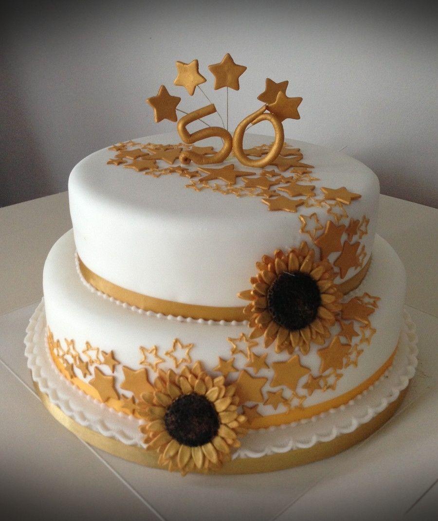 Th Birthday Cake Images Happy Birthday Cake Images Th - 50 birthday cake designs