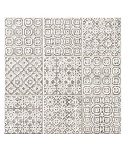 Tops Tiles Kitchen Wall Tiles Bathroom Floor Tiles Patterned