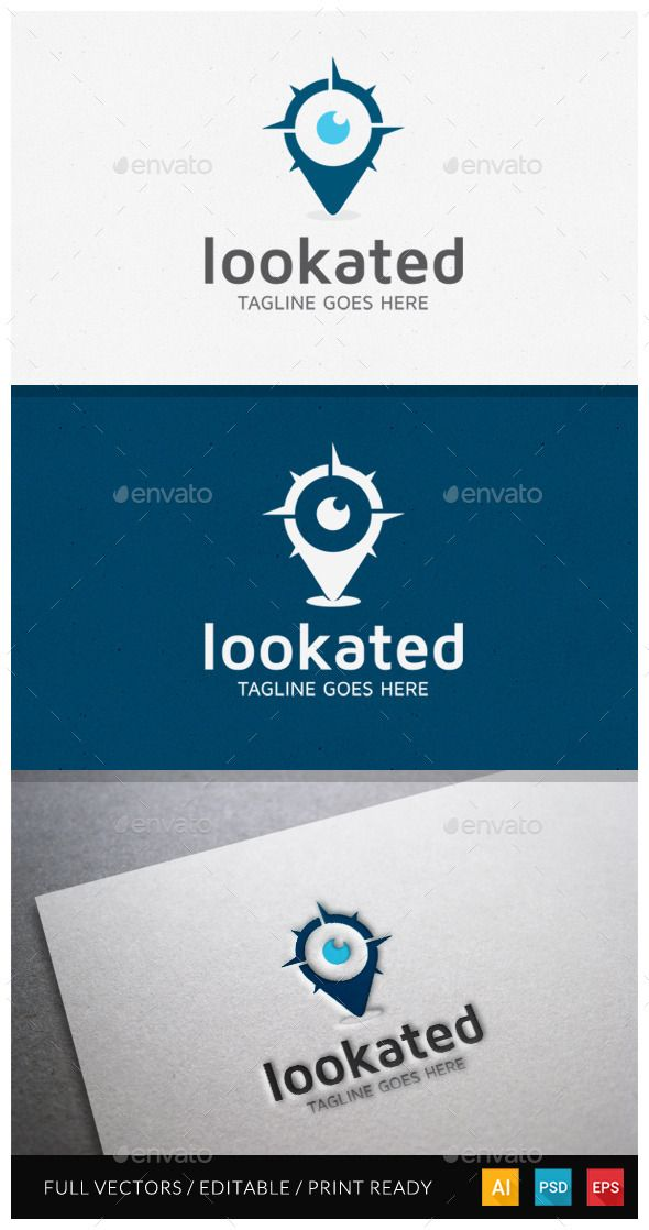 89 photoshop psd logo template download