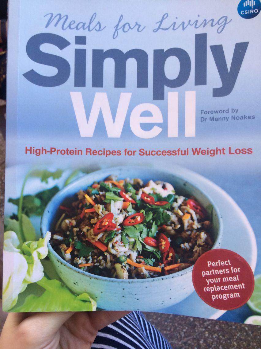 Noom weight loss program photo 2
